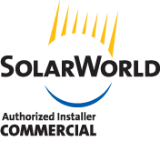 Solar-World-Authorized-Installer-Commercial