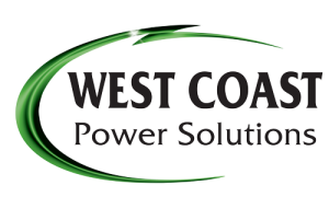 West-Coast-Power-Solutions-Logo